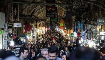 مهمترین عوامل مرگ ایرانیان اعلام شد