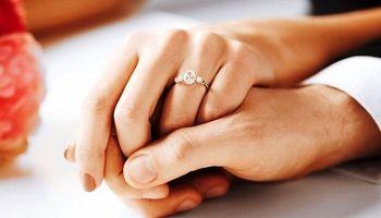 چرایی افزایش سن «ازدواج» و «باروری»