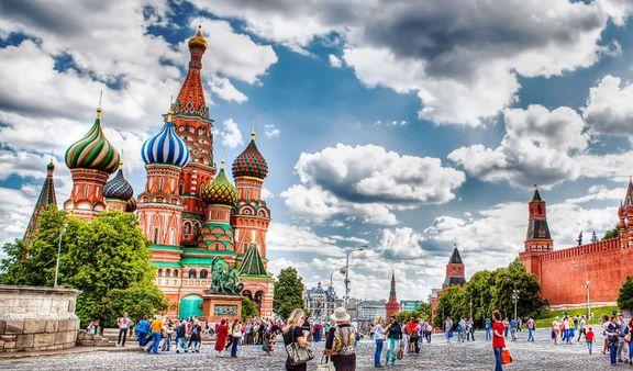 ابتلای چهارمین وزیر روسی به کرونا