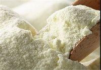 ۵۰۰تن ماده اولیه شیرخشک نوزاد در معرض فساد / اختلاف بر سر ارز دولتی و نیمایی
