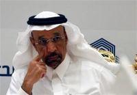 وزیر انرژی عربستان: سیاستهای اوپک تغییری نخواهد کرد