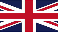 ادعای انگلیس: ایران زاغری را برای اهداف دیپلماتیک گروگان گرفته