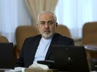 تاکید وزرای خارجه ایران و قطر بر تقویت روابط دوجانبه