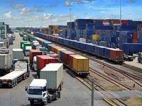 راهحلهای رفع تعهد ارزی برای صادرکنندگان