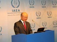 آمانو: بازرسیها از ایران دو برابر شده است