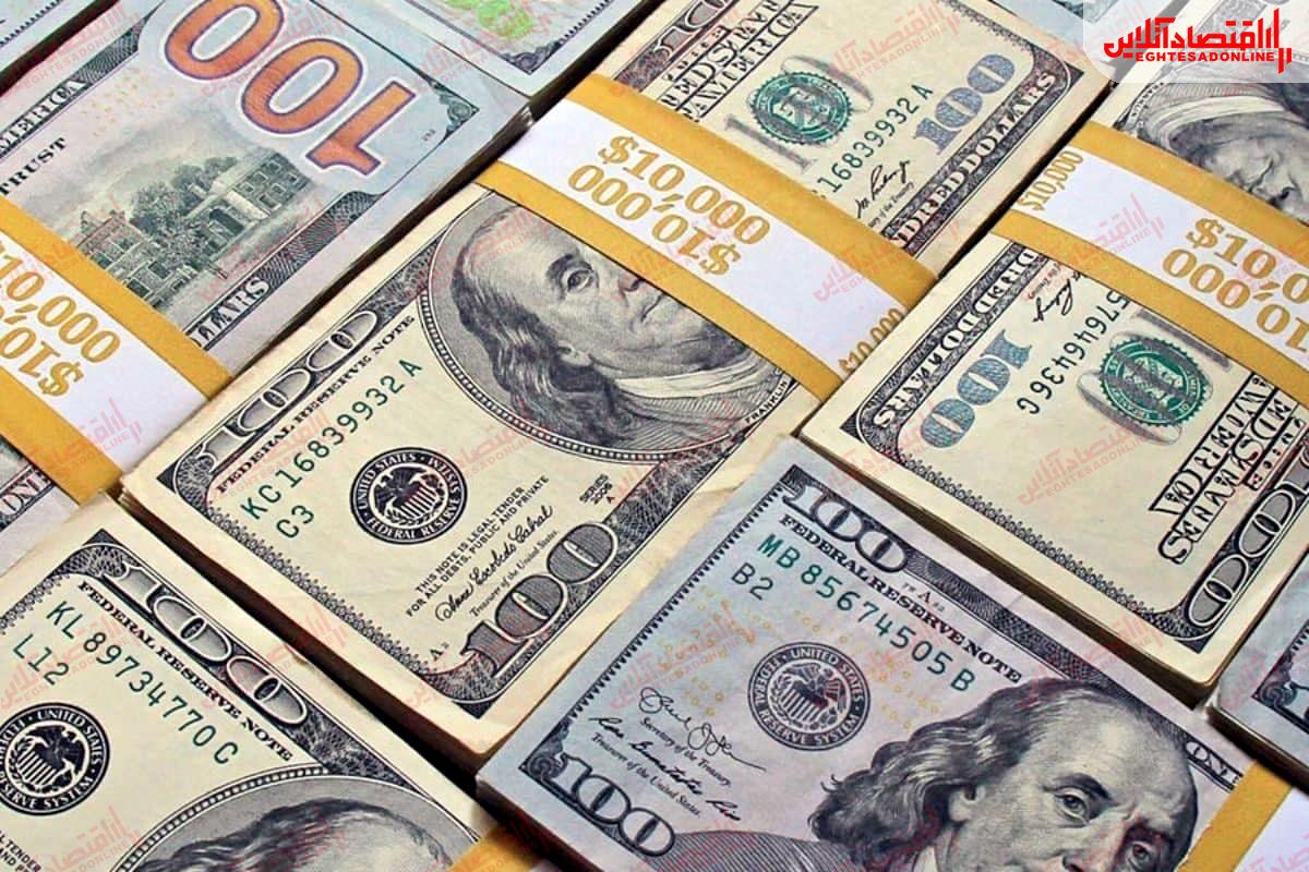پولهای بلوکه شده ایران چگونه آزاد میشود؟