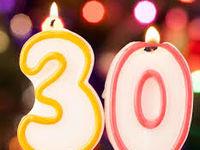 ۲۰درسی که باید پیش از ۳۰سالگی بیاموزید
