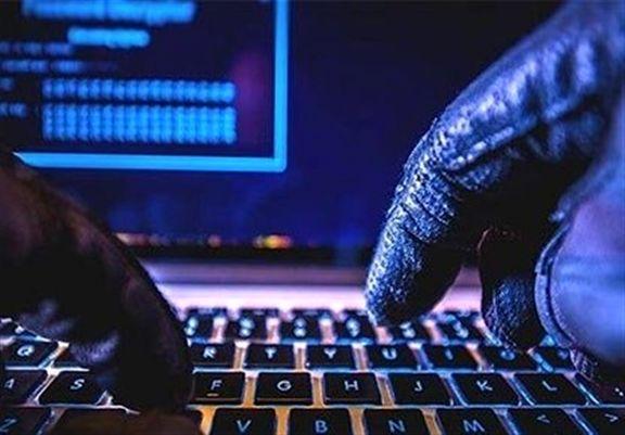ایران؛ پیشرو در مقابله با تروریسم سایبری