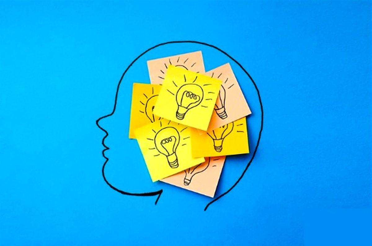 چرا دچار کاهش حافظه می شویم؟