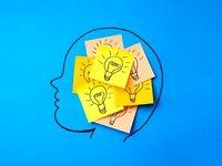 ادویههای مفید برای تقویت حافظه و مغز +عکس