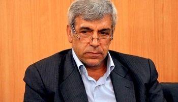 ورود وزیر جهاد کشاورزی به ماجرای اختلاف مراتع در دماوند
