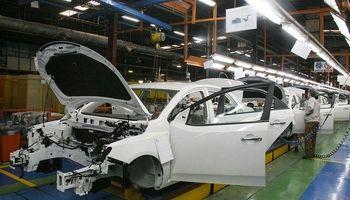 اتمام حجت وزیر صمت با خودروسازان
