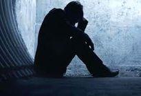 افسردگی، شایعترین بیماری در میان نوجوانان؟