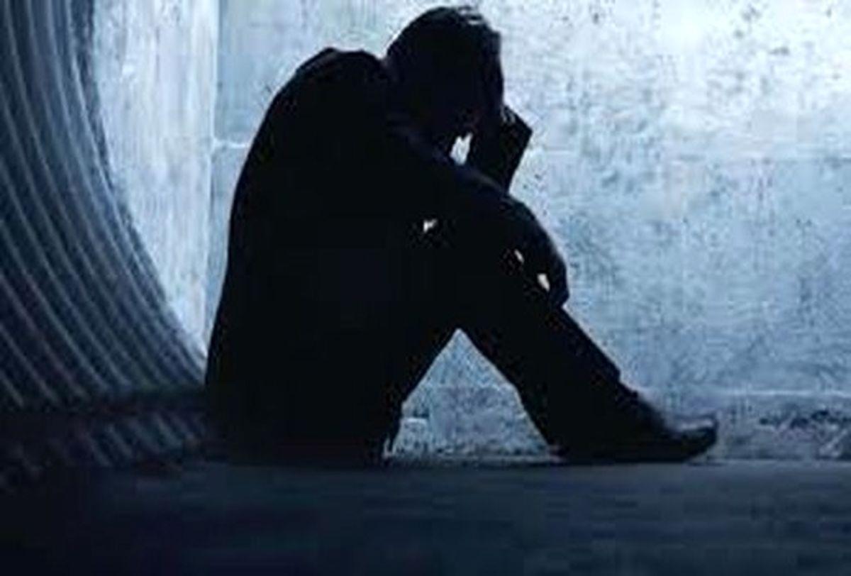 افسردگی دوره نوجوانی را جدی بگیرید