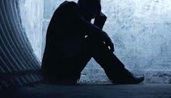 علل افسردگی چیست؟