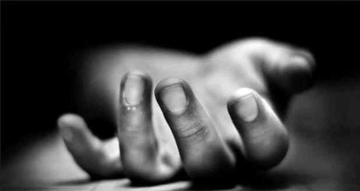 مرگ مرموز جوان ۲۸ ساله در سقوط از طبقه پنجم!