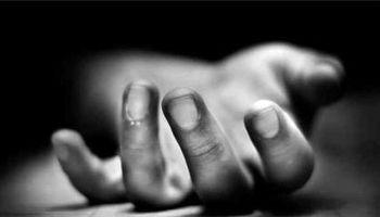 راننده تاکسی قربانی ترافیک پایتخت شد