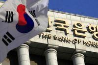 اقتصاد کره جنوبی رشد میکند؟