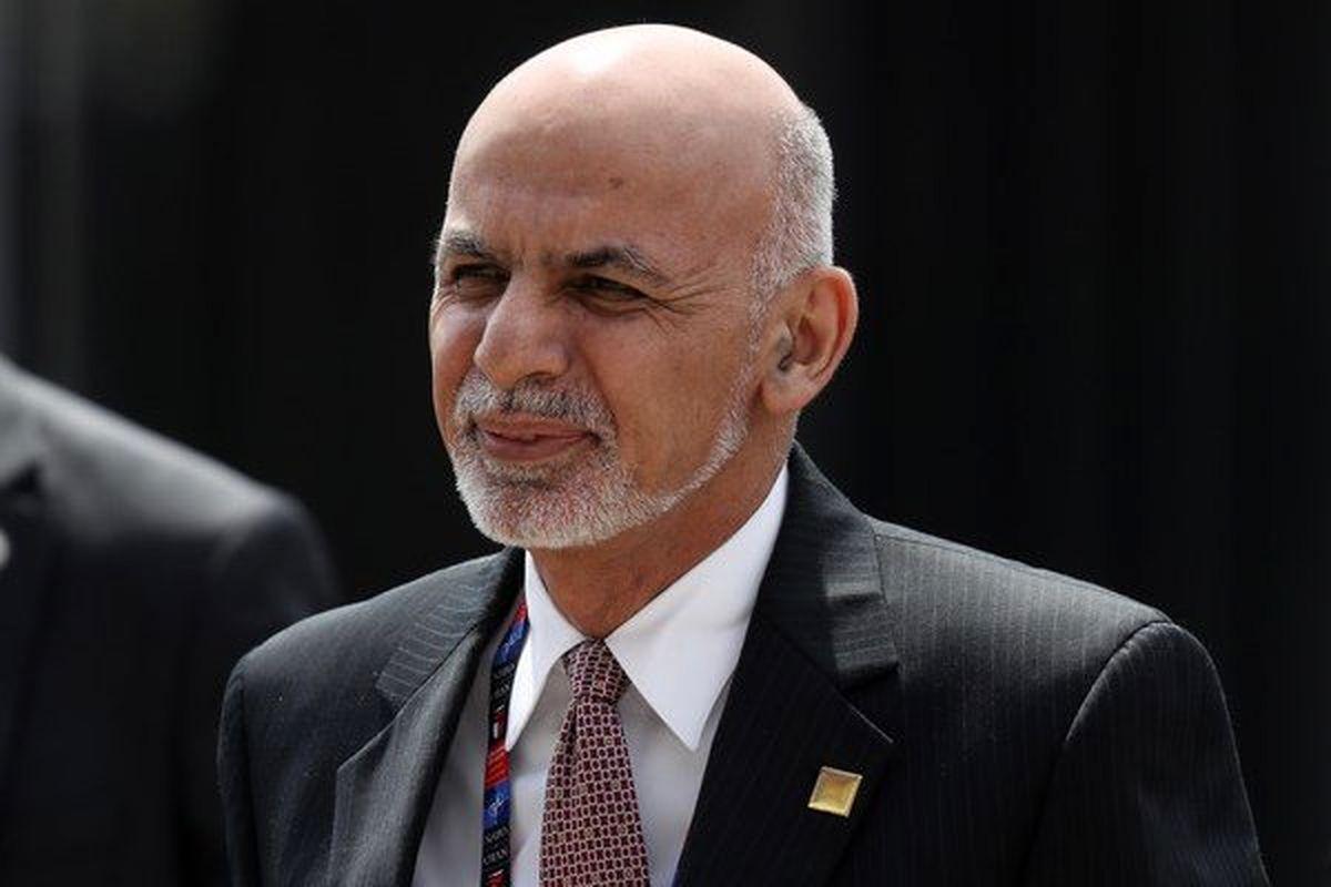 افتتاح راه آهن خواف-هرات باعث جهش اقتصادی ایران وافغانستان است