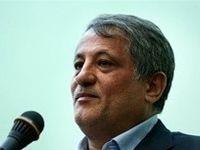 هاشمی مطرح کرد: عدم تغییر جدی در وضعیت فعلی تهران از سوی شهرداری