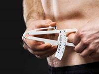 دانستنیهایی درباره چربی بدن
