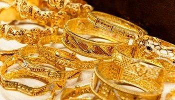 چرا پیشبینیها درباره انفجار قیمت طلا درست از آب در نیامد؟