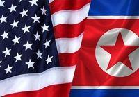آمریکا ۳مقام کره شمالی را تحریم کرد