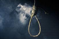 «قاتل توییتر» به اعدام محکوم شد +عکس