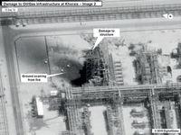 تغییرات بنیادین بازار نفت بعد از حملات آرامکو