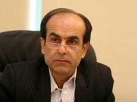 خادمی: خریداران نفت از بورس برای حمل طلای سیاه نفتکش ندارند