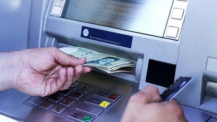 یارانه نقدی میتواند ۱۰برابر شود