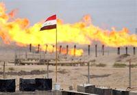 میدان نفتی بزرگ عراق تعطیل شد