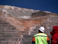 شرکت باریک 90درصد از سهم معدن طلای سنگال را فروخت/ جابجاییهای گرانقیمت در معادن طلا