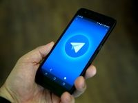 رفع فیلتر تلگرام منتفی است