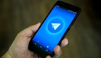 آیا تلگرام بدون فیلتر در راه است؟/ چقدر میتوان به نسخههای غیر رسمی اعتماد کرد؟