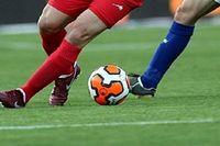 زمان شروع تمرین تیمهای لیگ برتری مشخص شد