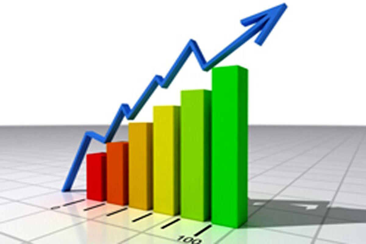 بهره وری میتواند نیمی از رشد اقتصادی را تامین کند
