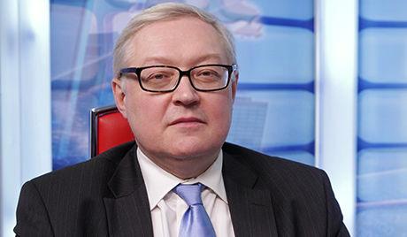 مسکو: فشار حداکثری آمریکا علیه ایران ثمری نخواهد داشت