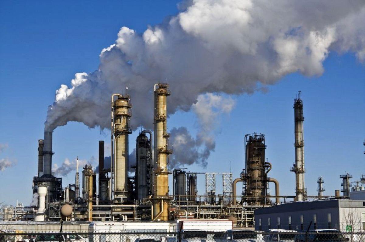 اگر سهام شتران دارید، بخوانید (۲۰دی)/ پالایش نفت تهران در ادامه روند نزولی قیمت گام برداشت