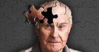 چه کسانی بیشتر آلزایمر میگیرند؟