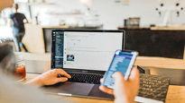 رشد استفاده از نرمافزارهای نظارتی در دورکاری دوران کرونا