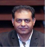 مرتضی اکبری