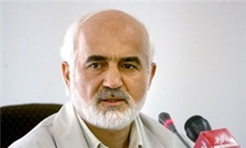 برداشت صریح احمد توکلی از بسته ارزی دولت