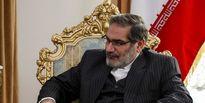 شمخانی: تداوم حضور آمریکا در عراق به منزله اشغال این کشور است