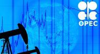 کاهش صادرات تولیدکنندگان نفت خلیج فارس