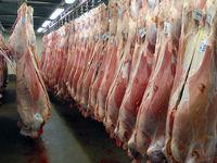 بازار ۱۵هزار میلیارد تومانی گوشت قرمز در کشور سند ملی ندارد