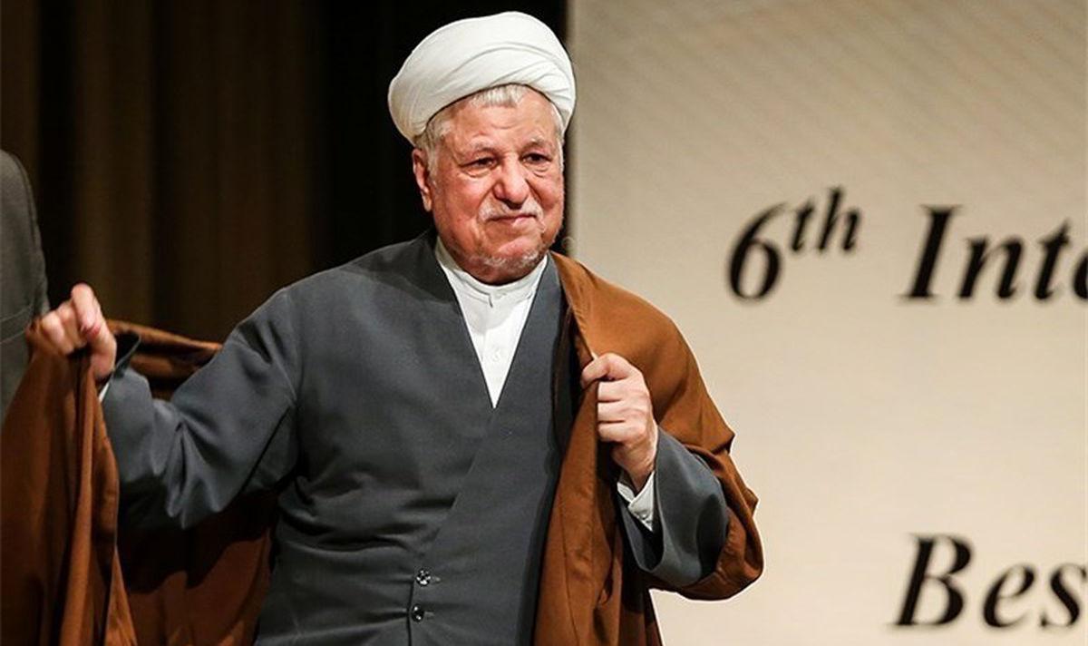 نگرانی از بابت سفر سیدمحمد خاتمی به مشهد
