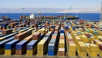 ۲ میلیارد و ۲۷۵ میلیون دلار؛ میزان واردات از چین