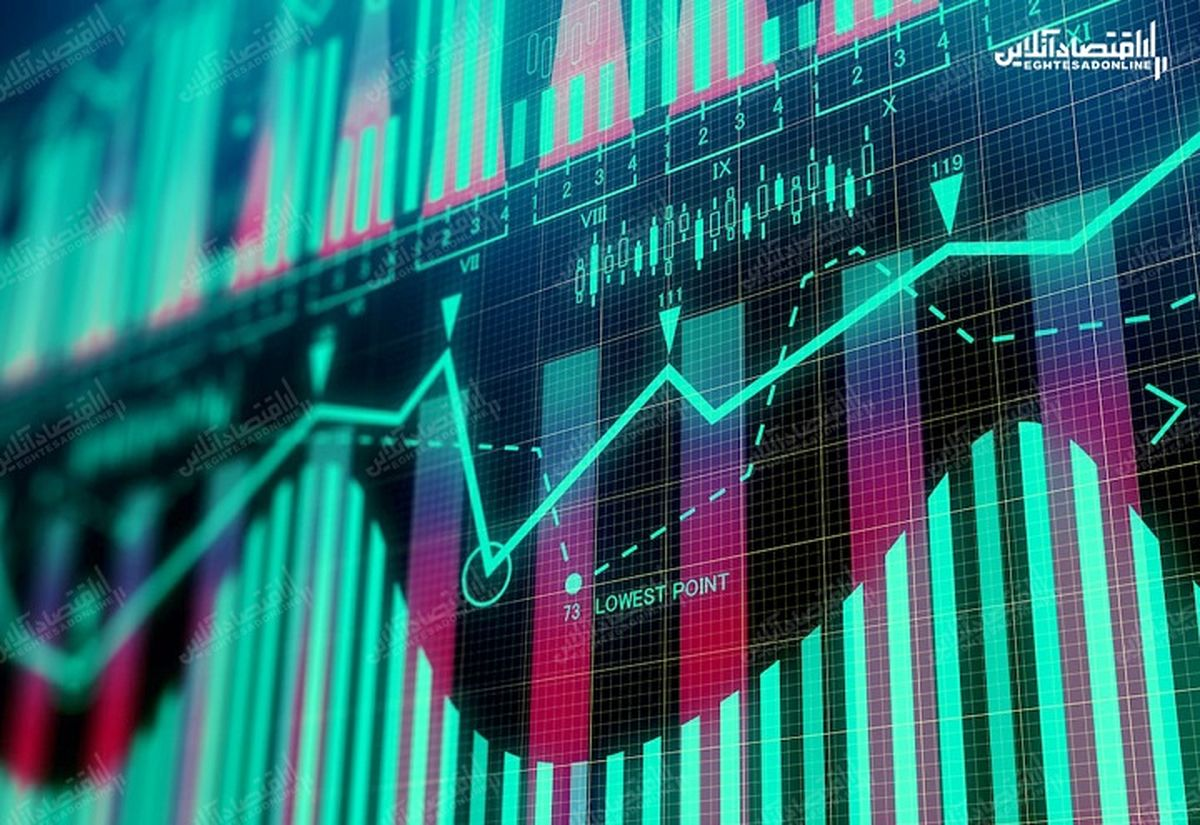 اگر سهام اپال دارید، بخوانید (۲۰اردیبهشت) / وضعیت معاملات اپال در روز سبزپوشی شاخص کل