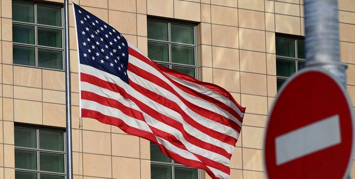 اولویت های آمریکا پس از افغانستان/ جهان آمریکا را چگونه می بیند؟